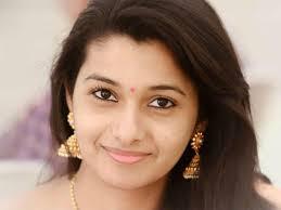 priya-bhavani-shankar-on-board-vijay-sethupathis-junga