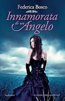 http://www.vivereinunlibro.it/2011/10/recensione-innamorata-di-un-angelo.html
