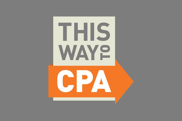 I'll Discourage Newbies For CPA Marketing