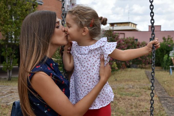Vita da mamma: 5 trucchi per organizzarla al meglio e ritagliare tempo per te!