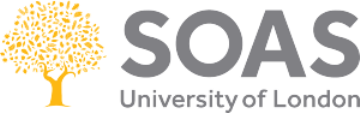 Leventis Fellowship at SOAS, University of London