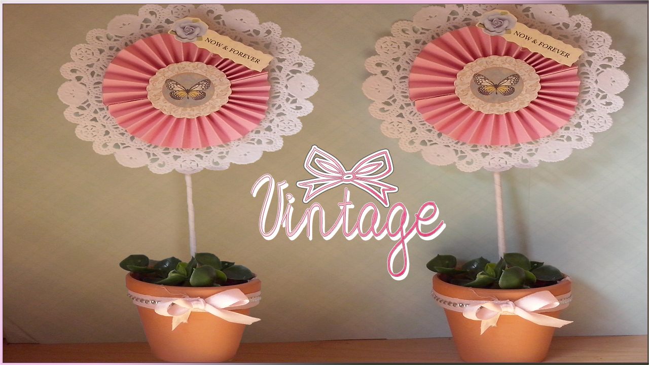 City cakes bakery decoraci n de bodas estilo vintage for Decoracion ideas y consejos