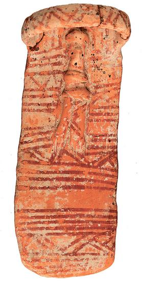 Ο ακούραστος κυνηγός των αρχαιοκάπηλων του 'Αττίλα'