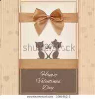 Valentines Day Ecard's