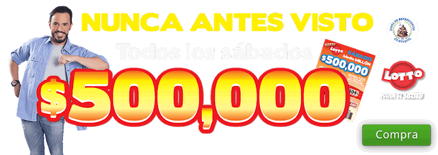 Lotto 31 enero 2015