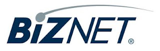 Loker Terbaru Biznet Network 2016