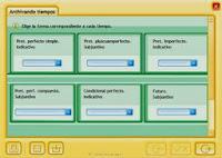 http://www.e-vocacion.es/files/html/189618/recursos/U11/recursos/de_archivandotiempos/es_carcasa.html