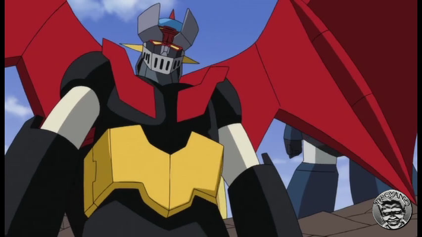 cap2B5 - Mazinger Edition Z: The Impact! (2009) [DVDC NTSC][5 DVDs][HDTV][Audio SOLO Latino]