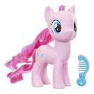 MLP Styling Pony Pinkie Pie Brushable Pony