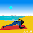 Teaching Yoga and the Power of Truth: Mindfulness