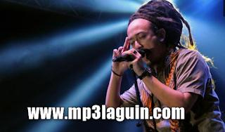 Lagu Ras Muhamad Album-Lagu Ras Muhamad full Album- Lagu Ras Muhamad Album mp3