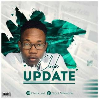 Download Clock update music mp3