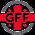 Georgia National Football Team Roster 2018/2019