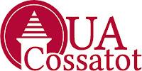 Cossatot Community College UA