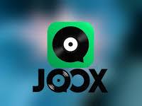 Download Game Joox Premium Mod Unlimited VIP v3.8.1 Apk Latest Terbaru