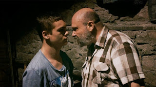[Atlàntida Film Fest] Crítica: 'Daha' (2017), de Onur Saylak