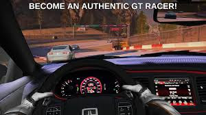 GT Racing 2: The Real Car Exp Mod Apk Data Terbaru for Android