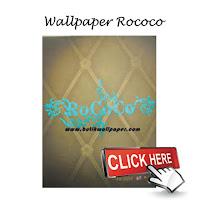 http://www.butikwallpaper.com/2012/07/rococo.html