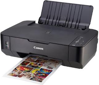 Canon_PIXMA_MP230