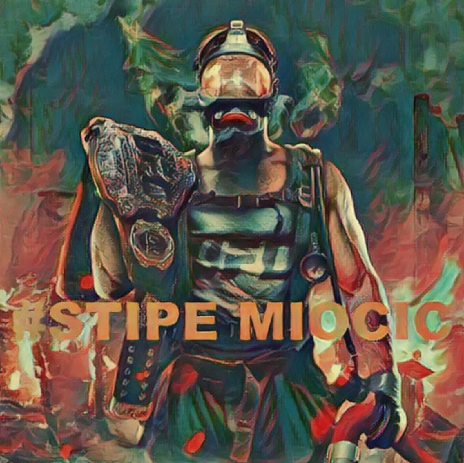 STIPE MIOCIC 3