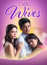 Episode Akhir Cerita Two Wives MNCTV