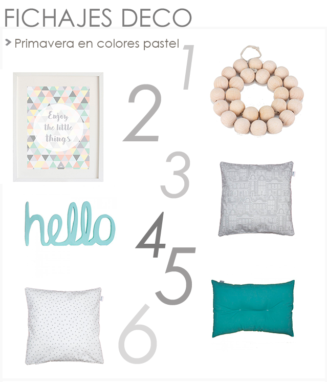decoracion-colores-pastel-salon-dormitorio-fichajes-deco