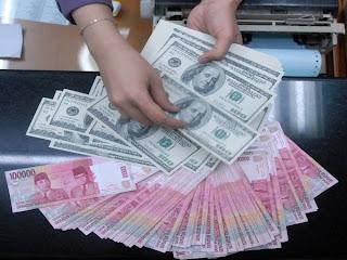 Apa itu Valuta Asing dan Fungsinya?