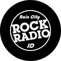 Streaming RAIN CITY Radio ID THE ROCK Station