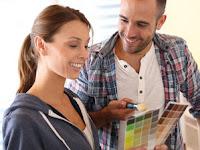 Choosing Home Remodeling Loans