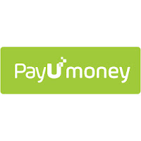 PayUMoney Sign Up- Get Rs.100 Movie Voucher for BookMyShow