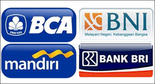 Kelebihan dan kekurangan bank konvensional