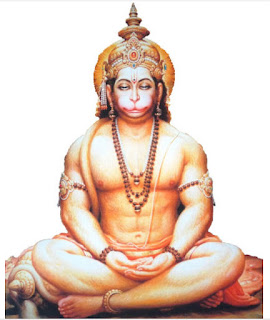 Hanuman Jayanti,hanumanji,hinduism,hindu gods,hanumnah jayanti in maharashtra,ramayana,lord rama, raam,hanumanji,hanuman poster,hanuman chalisa