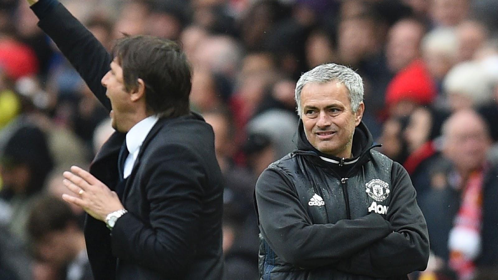 Mourinho-phan-bac-Conte-khi-bi-goi-la-ke-mat-tri