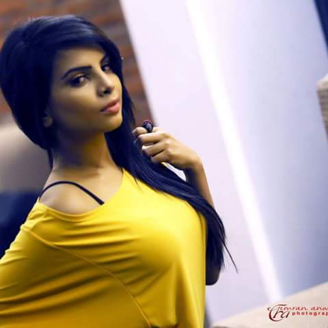 bd hot model
