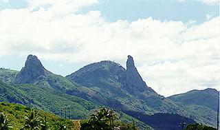 A História de Itapajé - Ceará
