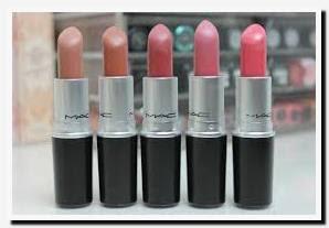 most popular mac lipstick