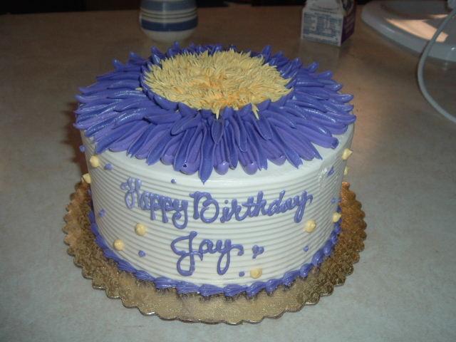 Happy Birthday Cake Jay Images ~ Thinking pink happy birthday jayman