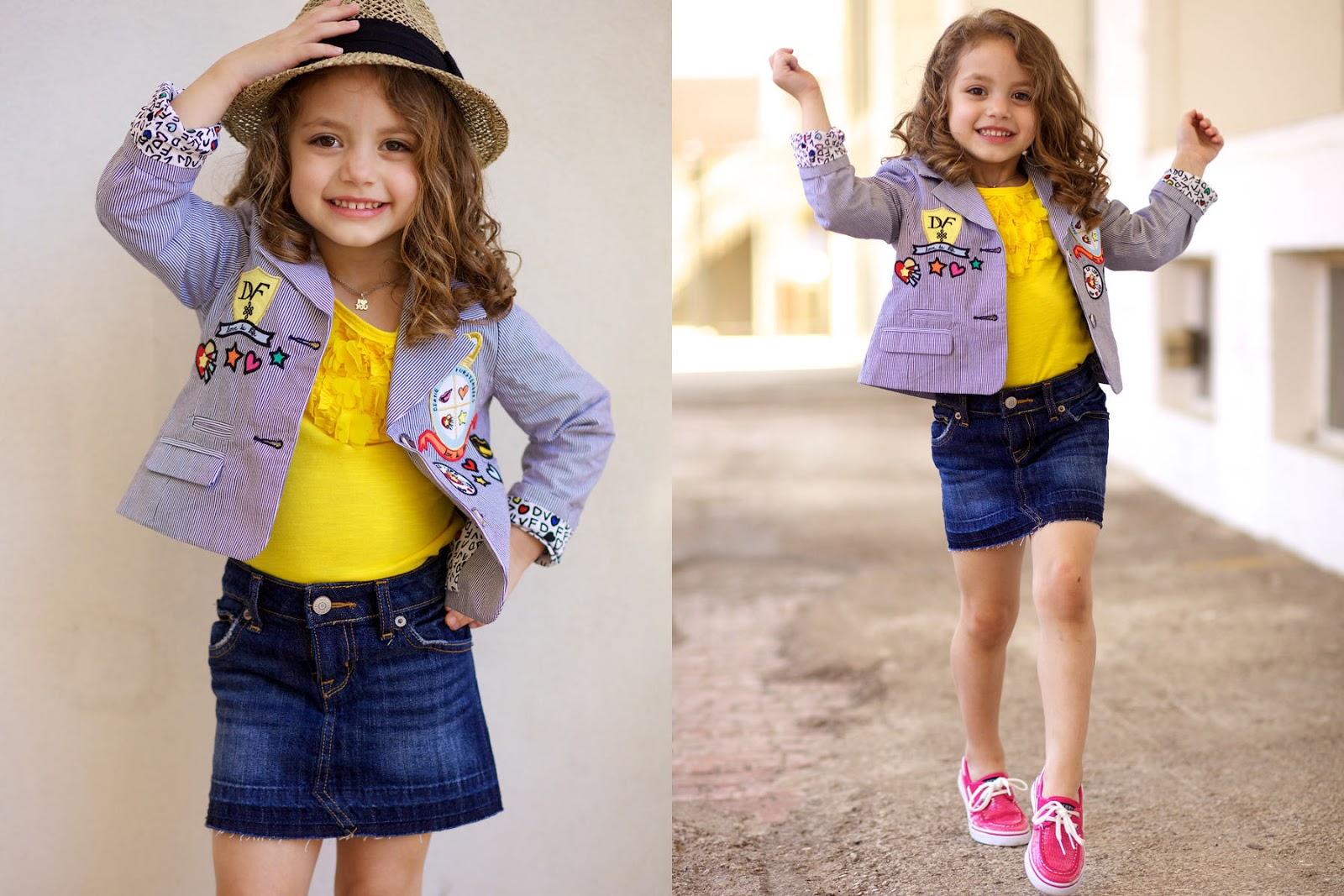 Chất liệu may quần áo trẻ em