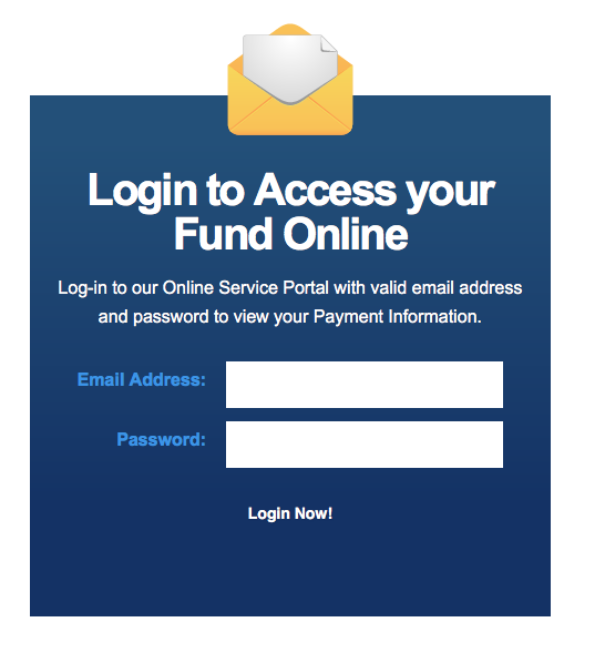 Bank Of America | Label | Scam