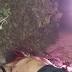 Cruz das Almas: Homem é assinado a pauladas no bairro Ana Lúcia