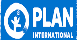 Image result for Plan International