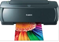 CANON IP1880 INSTALLER DRIVERS DOWNLOAD (2019)
