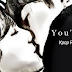 [Kpop Romance Based on a True Story] You're Beautiful - Chapter 5. You're Beautiful