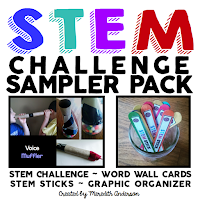 https://www.teacherspayteachers.com/Product/STEM-Sampler-Pack-2220744
