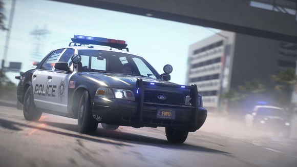 need-for-speed-payback-pc-screenshot-www.ovagames.com-4