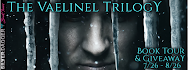 The Vaelinel Trilogy