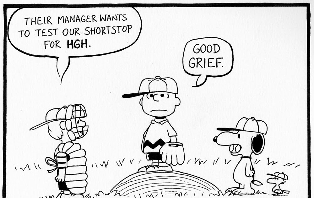 Tim Sale Board Weekly Sketch Blog: What Would Sparky Think?