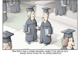 Apa Itu Pendidikan?