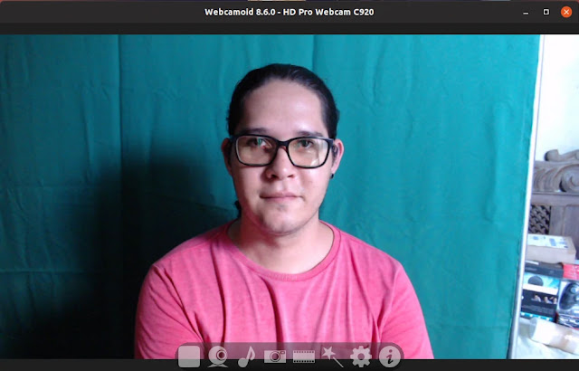 software-app-webcam-webcamoid-kde-appimage-linux-mac-windows