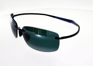 efd7ccf0c5f9f Quel verre choisir pour ses lunettes Maui Jim